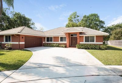 1481 Cold Springs Court Wellington FL 33414