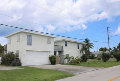 1722 Coral Circle Fort Pierce FL 34949