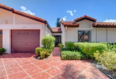 6296 Kings Gate Circle Delray Beach FL 33484