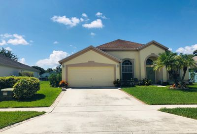 9700 Pine Mill Court Lake Worth FL 33467