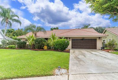 9941 Majestic Way Boynton Beach FL 33437