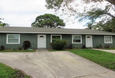 4477 SE Salvatori Road Stuart FL 34997