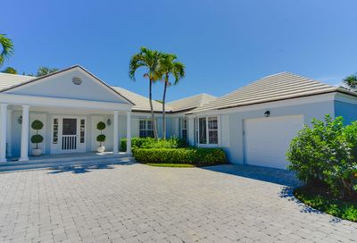 11280 Turtle Beach Road North Palm Beach FL 33408
