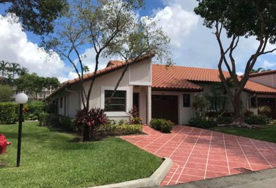 6187 Kings Gate Circle Delray Beach FL 33484