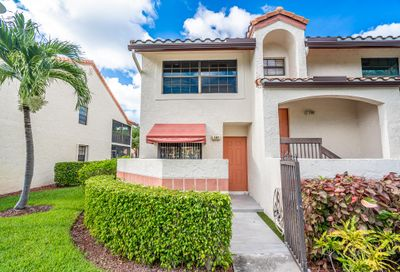 107 Congressional Way Deerfield Beach FL 33442