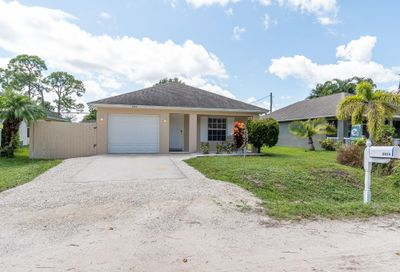 2425 13th SW Place Vero Beach FL 32962