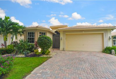 13653 Granada Mist Way Delray Beach FL 33446