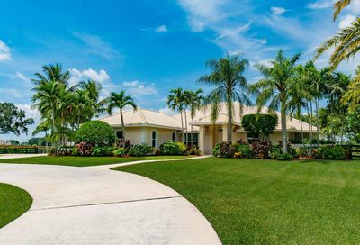 14696 Rolling Rock Place Wellington FL 33414