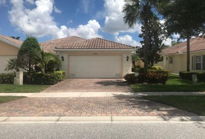 8295 Quito Place Wellington FL 33414