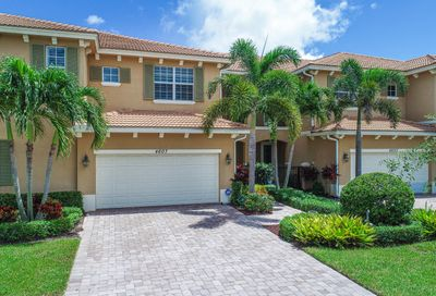 4607 Cadiz Circle Palm Beach Gardens FL 33418