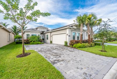8502 Julian Alps Lane Boynton Beach FL 33473