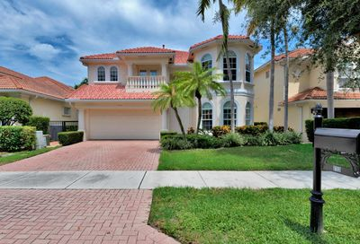713 Maritime Way North Palm Beach FL 33410