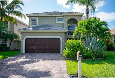 7202 Lake Island Drive Lake Worth FL 33467