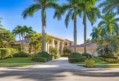 7379 Floranada Way Delray Beach FL 33446