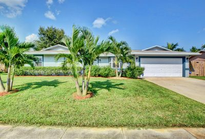 351 La Mancha Avenue Royal Palm Beach FL 33411
