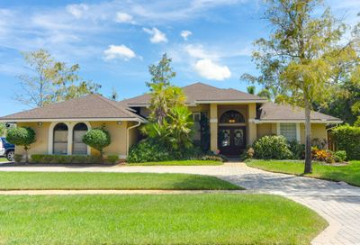 1294 Brampton Cove Wellington FL 33414