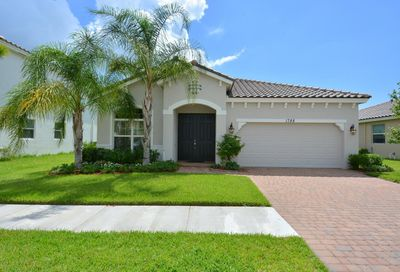 1788 Berkshire SW Circle Vero Beach FL 32968