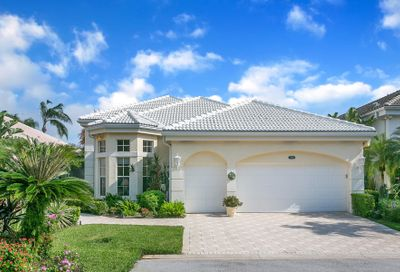 174 Windward Drive Palm Beach Gardens FL 33418