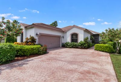 10459 Lexington S Circle Boynton Beach FL 33436