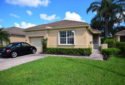 7036 Cataluna Circle Delray Beach FL 33446