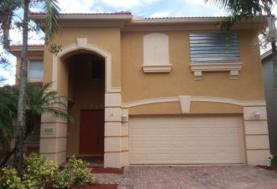 433 Gazetta Way West Palm Beach FL 33413