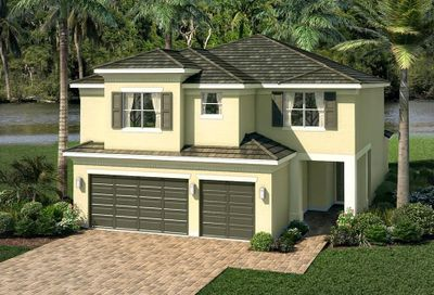 9608 Highland Pointe Delray Beach FL 33446
