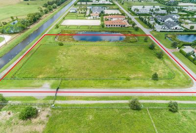 3771 Grand Prix Farms Drive Wellington FL 33414