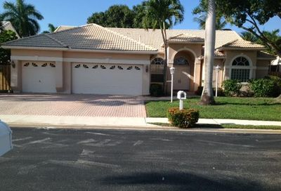 10251 Allamanda Circle Palm Beach Gardens FL 33410