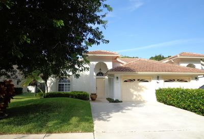 1141 Mulberry Place Wellington FL 33414