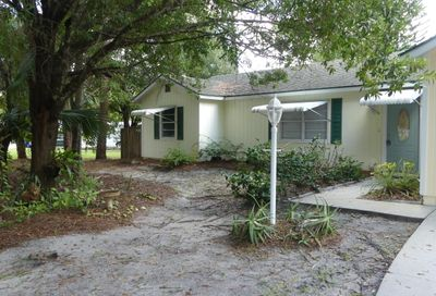 3228 12th SW Street Vero Beach FL 32968