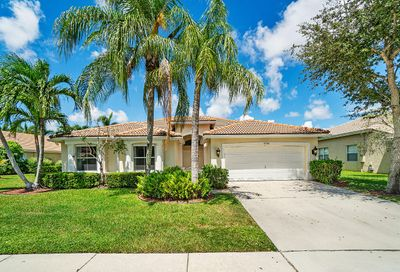 5386 Oakmont Village Circle Lake Worth FL 33463