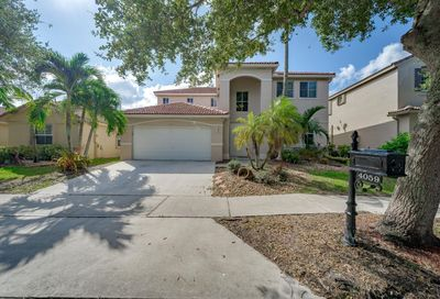 4059 Pinewood Lane Weston FL 33331