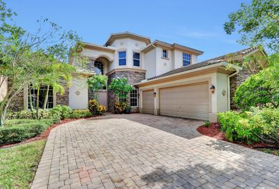 8752 Wellington View Drive West Palm Beach FL 33411