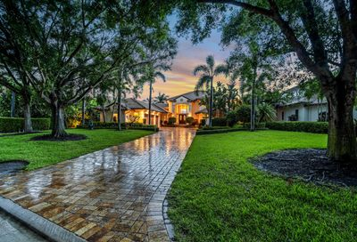 227 Commodore Drive Jupiter FL 33477