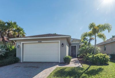 10080 SW Oak Tree Circle Port Saint Lucie FL 34987
