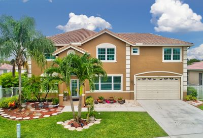 6212 Floridian Circle Lake Worth FL 33463