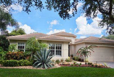 13136 Alhambra Lake Circle Delray Beach FL 33446