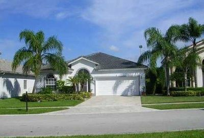 3618 Old Lighthouse Circle Wellington FL 33414