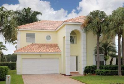3221 El Camino Real West Palm Beach FL 33409