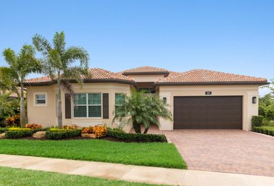 8880 Golden Mountain Circle Boynton Beach FL 33473