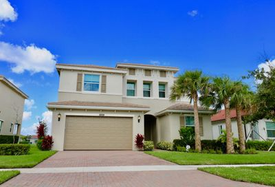 3009 Strada Court Royal Palm Beach FL 33411