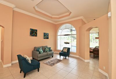 2628 Arbor Lane Royal Palm Beach FL 33411