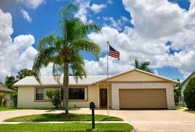 7608 NW 18 Court Margate FL 33063