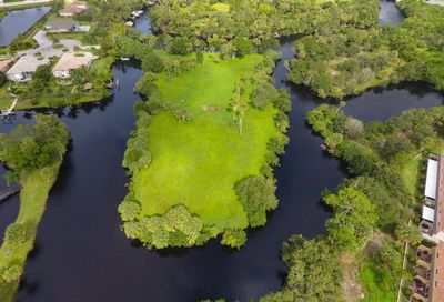 Quiet River SW Court Stuart FL 34997