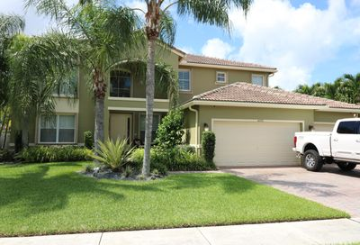 6223 C Durham Drive Lake Worth FL 33467