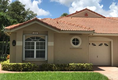 1735 Wood Fern Drive Boynton Beach FL 33436