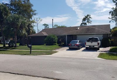 14313 Flora Lane Wellington FL 33414