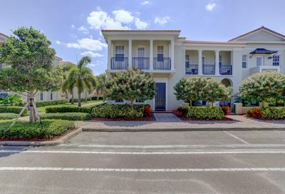 829 NW 82nd Place Boca Raton FL 33487