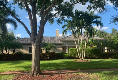 5738 NW 39th Way Boca Raton FL 33496