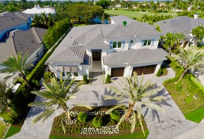 148 Thatch Palm Cove Boca Raton FL 33432